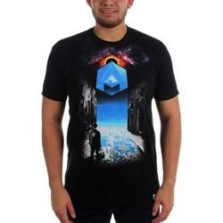 Imaginary Foundation - Mens Alignment T-Shirt