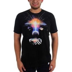 Imaginary Foundation - Mens Offering T-Shirt