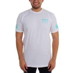 Pink Dolphin - Mens 08 Legends T-Shirt