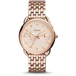 Fossil Watch - ES3713