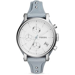 Fossil Watch - ES3820