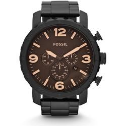 Fossil Watch - JR1356
