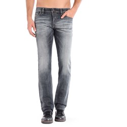 Diesel - Mens Safado Slim Straight Jeans In Wash: 0885K