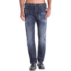 Diesel - Buster  Skinny Jeans