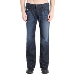 Diesel - Men's Zatiny Bootcut Jeans