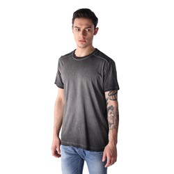 Diesel - Mens T-Betty T-Shirt