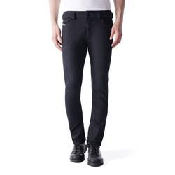 Diesel - Mens Thavar Skinny Jeans, Wash: 0607A