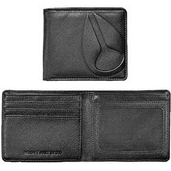 Nixon - Mens Haze Bi-Fold Wallet