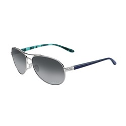 Oakley - Womens Feedback Sunglasses