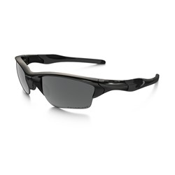 Oakley - Half Jacket 2.0 XL Sunglasses
