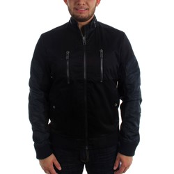 Diesel - Mens J-Madara-2 Jacket