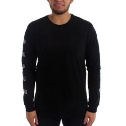Kr3w - Mens Fenris T-Shirt