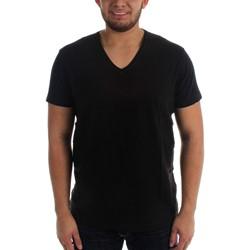 Diesel - Mens T-Tossik T-Shirt