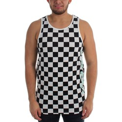 10 Deep - Mens Ridgemont Tank Top