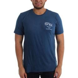 Hurley - Mens Bultdstryvtg Premium T-Shirt