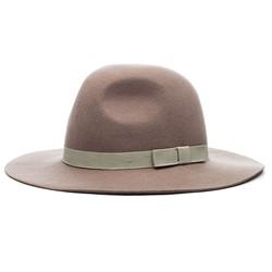 Brixton - Womens Dalila Hat