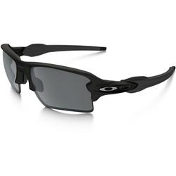 Oakley - Flak Jacket 2.0 XL Sunglasses