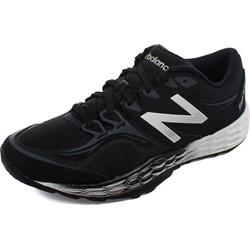 New Balance - Mens 80V2 Running Shoes