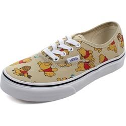 Vans - Unisex-Child Disney Authentic Shoes
