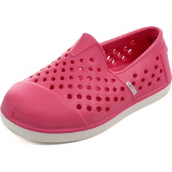 Toms - Tiny Classic Rompers Shoes