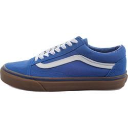 ef77e08f9114a5 Vans. Vans - Unisex-Adult Gumsole Old Skool Shoes