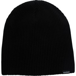Nixon Men's Compass Beanie