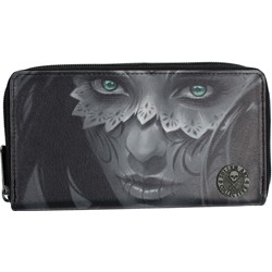 Sullen - Womens Athena Wallet