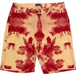 Akomplice - Mens A.O.C. Shorts