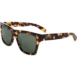 Stussy - Mens Norton Sunglasses