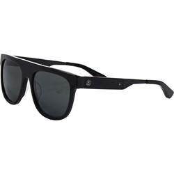 Stussy - Mens Gil Sunglasses