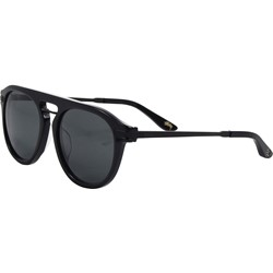 Stussy - Mens Bruno Sunglasses