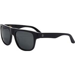 Stussy - Mens Santana Sunglasses