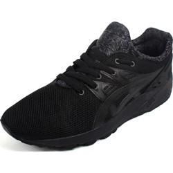 ASICS - Mens Gel-Kayano Trainer Evo Running Shoes