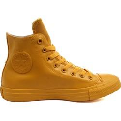 8089e9d187c8 Converse. Converse Adult Chuck Taylor All Star Rubber Shoes