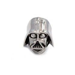 Han Cholo - Darth Vader Ring