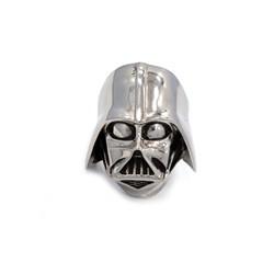 Han Cholo - Darth Vader Ring