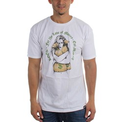 Rook - Mens Money Bags T-Shirt