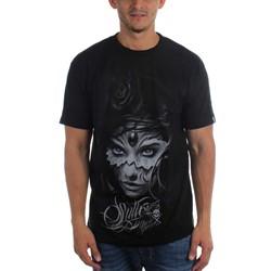 Sullen - Mens Athena T-Shirt
