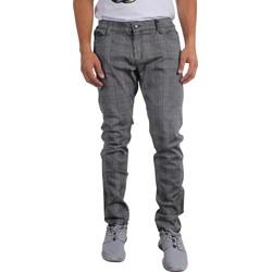 Tripp NYC - Mens Rocker Pants
