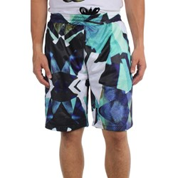 Diamond Supply Co. - Mens Simplicity Basketball Shorts