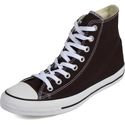 Converse Adult Chuck Taylor All Star Burnt Umber High Shoes