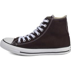 da013cc06f0d Converse. Converse Adult Chuck Taylor All Star Burnt Umber High Shoes