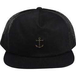 Dark Seas - Mens Bottomry Trucker Hat