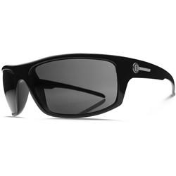 Electric - Tech One Sunglasses
