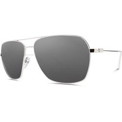 Electric - Av2 Sunglasses
