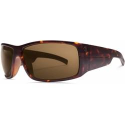 Electric - Mens Mudslinger Sunglasses