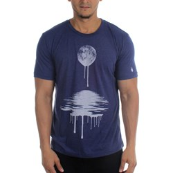 Arka - Mens Moon Drip T-Shirt