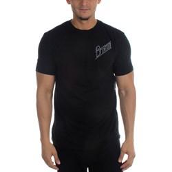 Brixton - Mens Wilson Premium T-Shirt