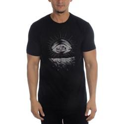 RVCA - Mens Eye See T-Shirt