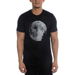 Arka - Mens ET 1882 T-Shirt